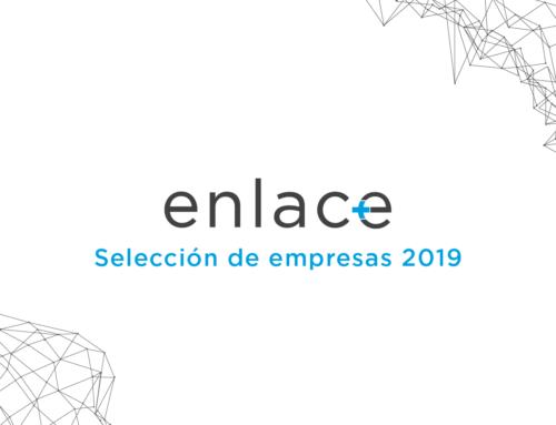 Enlace+ selecciona 55 empresas para buscar convertirlas en referentes de éxito en México