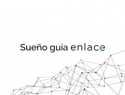 enlace+ presenta su propósito, sueño guía y nueva estructura